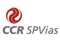 CCR SPVias