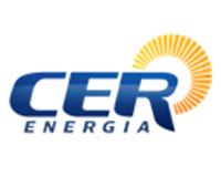 CER Energia
