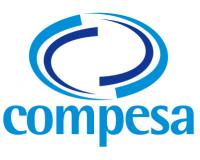 COMPESA