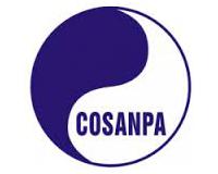 COSANPA