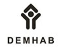 DEMHAB