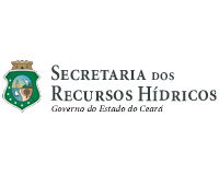 Secretaria dos Recursos Hídricos